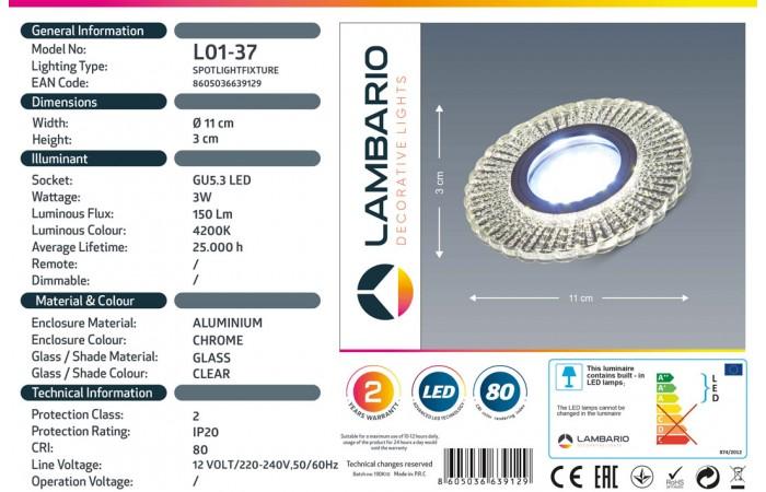 L01-37