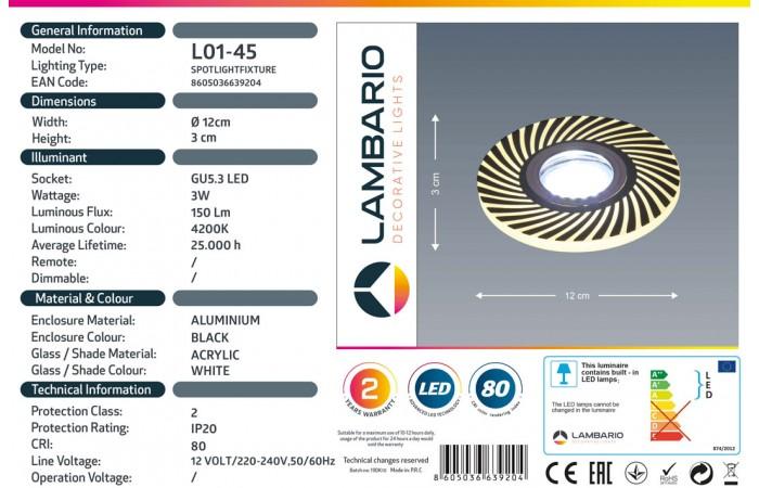 L01-45