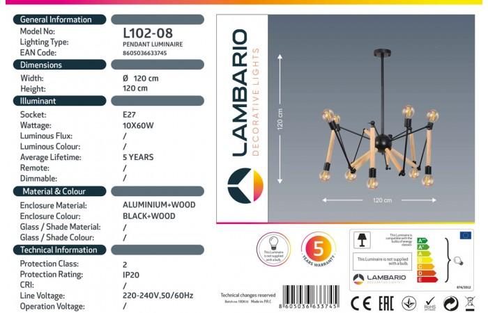 L102-08