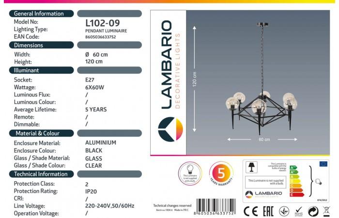 L102-09