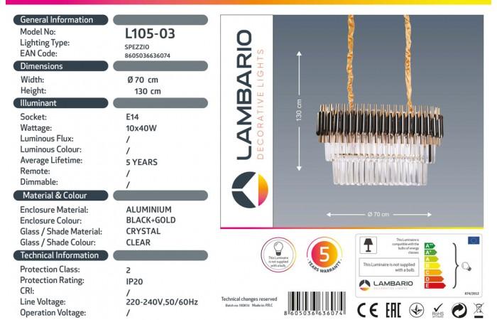 L105-03
