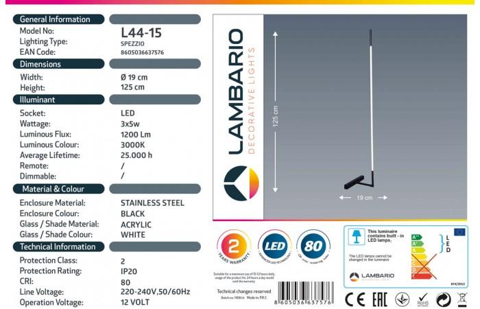 L44-15