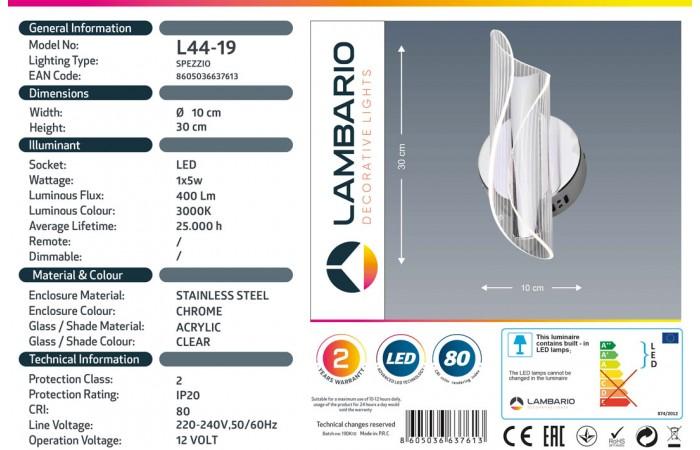 L44-19