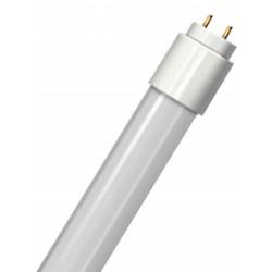 LA52-00680