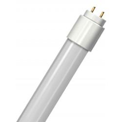LA52-00681