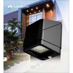 LG35-0100