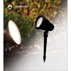 LG35-0109