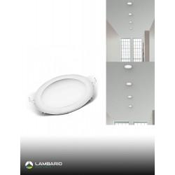 LP01-30600