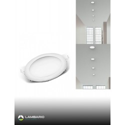 LP01-30610