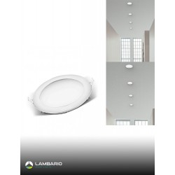 LP01-30630