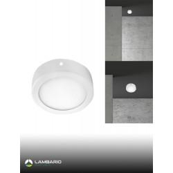 LP03-40630