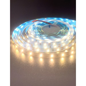 SHIRITA LED