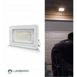 LT60-09130