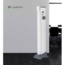 LC02-01
