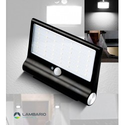 LG35-0104