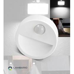 LG35-0105